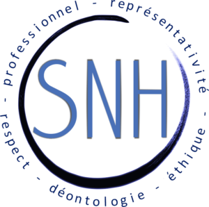 Logo snh 300x298